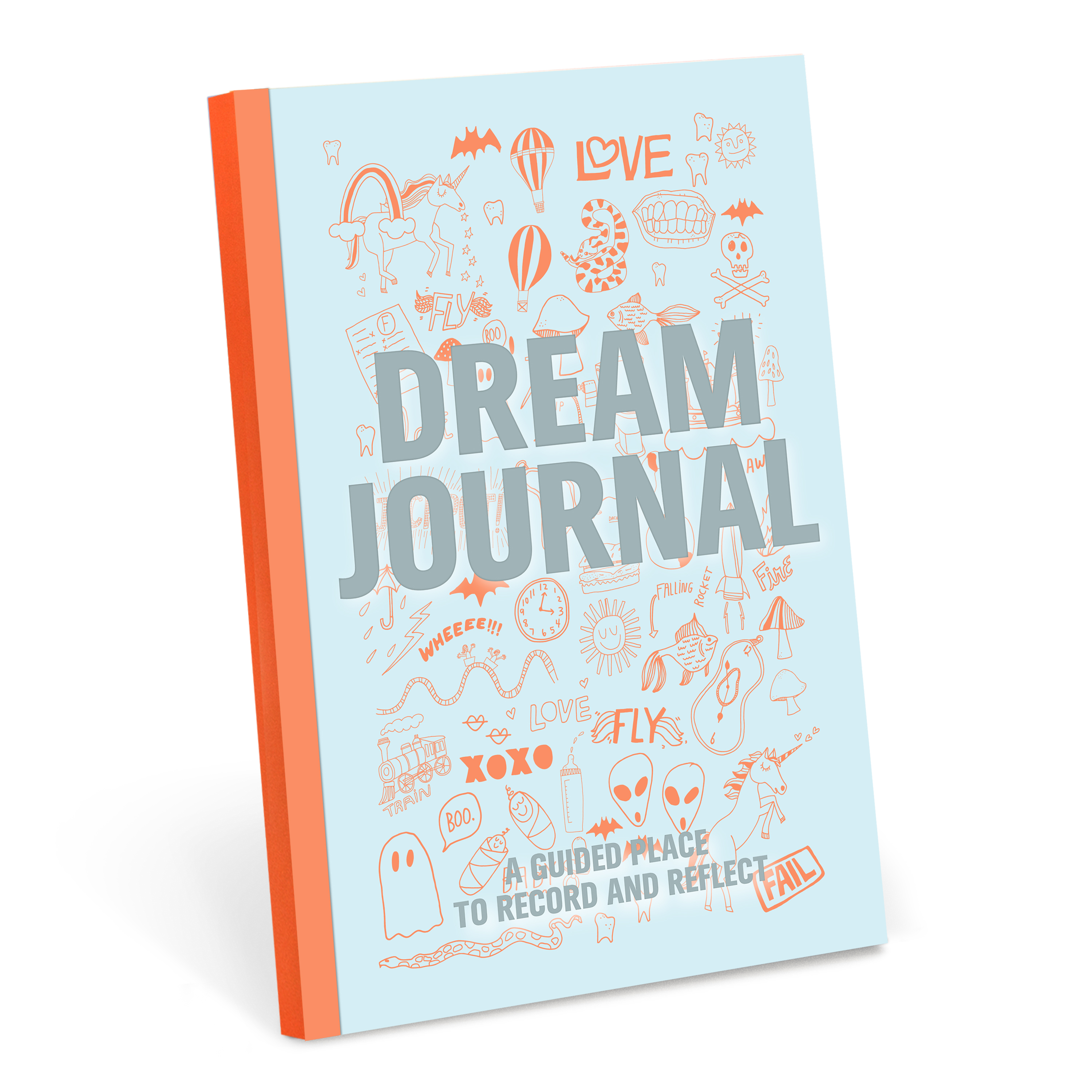 journal 10 the american dream and There are more than 320 million american dreams we can count — and countless others both here and around the world we may never discover this week the san.