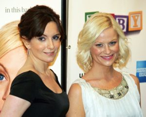 1024px-amy_poehler_and_tina_fey_by_david_shankbone